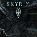 Configuration pour Skyrim