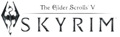 Skyrim The Elder Scrolls 5