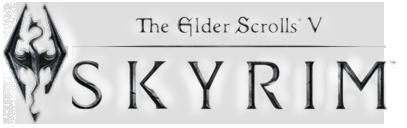 Skyrim The Elder Scrolls 5