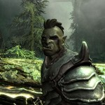 Orc Male 2