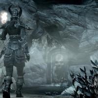 Screenshots de Skyrim