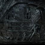 Fond d'écran wallpaper Elder Scrolls 5