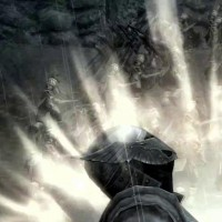 Bataille pour Skyrim (Machinima)