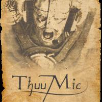 ThuuMic : un mod pour crier réellement